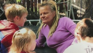 'My mom was no fool': Daughter of Kelowna fire victim