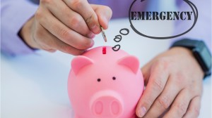How to create and grow an emergency fund