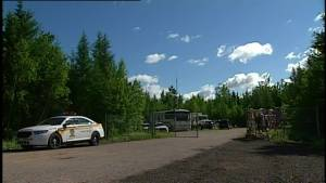 Cedrika Provencher: Search for clues resumes