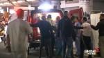 Palestinian gunman kills 2, injures 2 in West Bank: Israeli medics