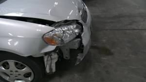 Why car accident claims are skyrocketing