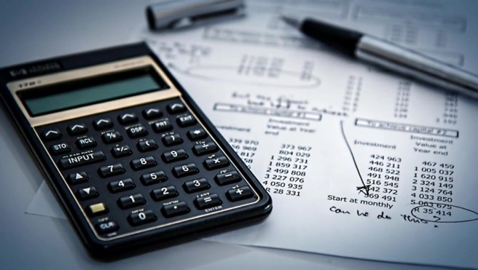 It's income tax time: CRA opens electronic filing service for 2018 returns