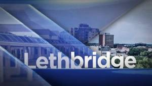 Global News at 5 Lethbridge: Jul 26