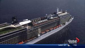 AMA Travel: Big sale on European cruises with Celebrity Cruise Lines