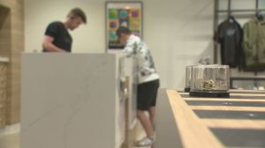 Regina pot shops celebrate 1st legal 4-20