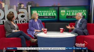U of A Faculty of Arts previews upcoming production season