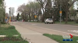 Email sheds light on Edmonton police chief's thoughts on speed limits