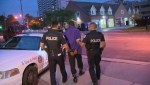 One dead after stabbing near Jane and Finch
