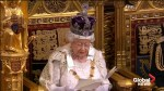 The Queen to be evacuated in case of Brexit unrest: reports