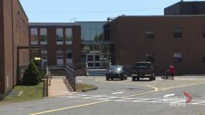Nova Scotia announces new health-care centre for Middleton