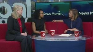 Calgary's Child: Hospice Calgary