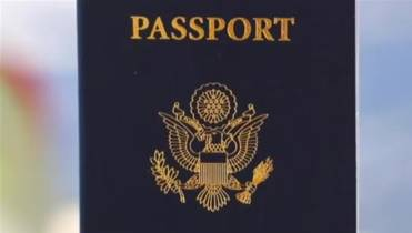 Child sex offenders in U S  now identified on passports