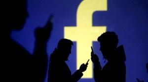 U.K. lawmakers call for regulation on Facebook