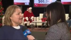 CKNW Orphan's Fund – helping families in need