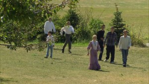 Polygamy ruling