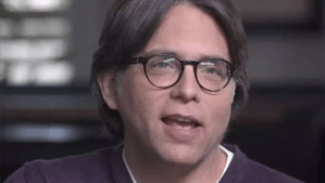 FBI raid home of NXIVM co-founder following arrest of Keith Raniere, alleged 'sex cult' leader
