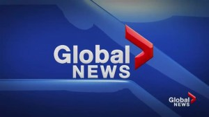 Global News at 6: December 23