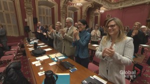 Revolutionizing Quebec's electoral system