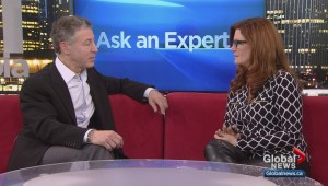 Ask an Expert: Healthy skin month