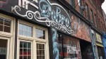 The Dobro in Peterborough has closed after 11 years