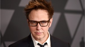 Guardians of Galaxy cast sign statement calling for James Gunn to be reinstated as director