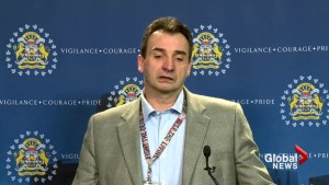Calgary police explains why it to 10 months to investigate serious assault on child