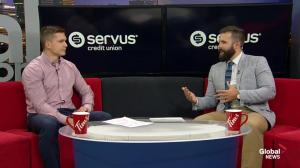 Ask the expert: September financial check-up tips from Servus