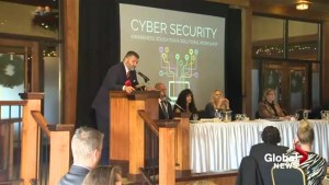Cyber security experts warn Maritime companies of online danger