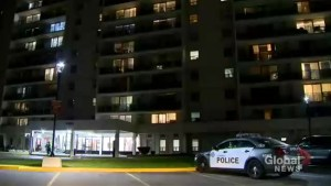 Police remain on scene after 3-month-old baby girl dies following alleged assault