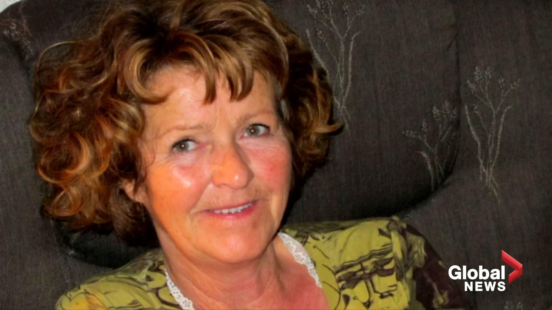 Missing Wife of Norwegian Tycoon Likely Kidnapped as Captors Demand Ransom