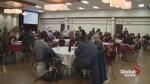 "Halifax school hacks hosts ""hackathon"" for food sustainability"