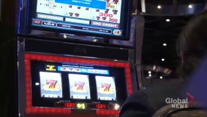 Calls for inquiry into Ontario casino contract
