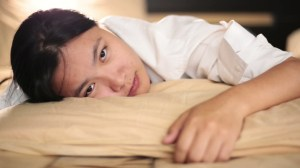 Early Birds Vs Night Owls: What you need to know about your sleep-wake cycle