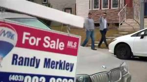 Homebuyers and owners brace for rising mortgage rates