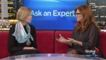 Ask an Expert: Breast reconstruction awareness day