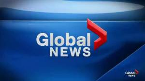 Global News Morning: June 20
