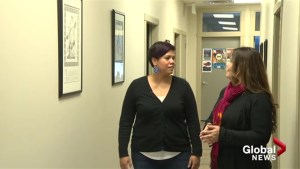 Okanagan Nation taking care of community health needs