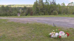 Nova Scotia RCMP determine fatal fire in South Rawdon to be homicide