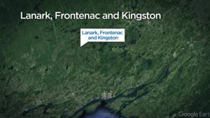 Get to know the candidates in Lanark-Frontenac-Kingston