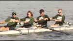 Head of the Trent attracts thousands for university homecoming regatta