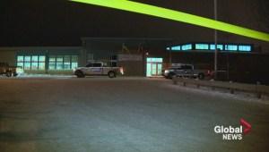 La Loche, Sask. still struggling according to community leaders