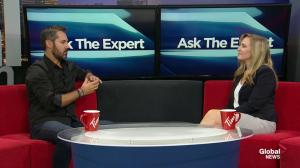 Ask the Expert on properties: Income suites, taxes and flipping homes