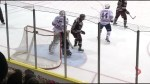 Petes looking to upset the Generals in round one of OHL playoffs