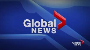 Global News at 6: September 2