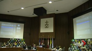 TCDSB faces $34 million in cuts to balance its budget