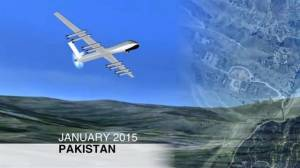 Fallout continues after US admits it killed two al Qaeda hostages in drone strikes