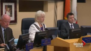 Brampton city council votes to send audit to police