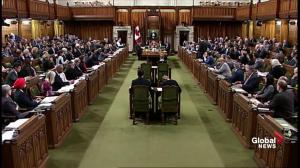 Opposition want names of 4 Liberal MPs identified of using tax loopholes