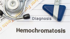 What is the 'Celtic Curse' or hereditary hemochromatosis?