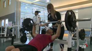Get Fit Manitoba: How to avoid rookie mistakes in the gym